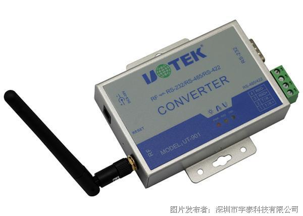 rs-485,rs-422; 3,电气接口:rs-232接口db9针形连接器,rs-485/422接线