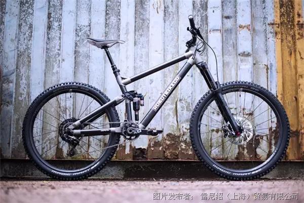 制造出世界上最好的自行车图片