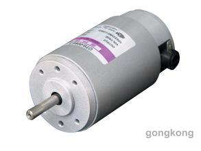 什么是微型直流电机 微型直流电机有哪些特点图片
