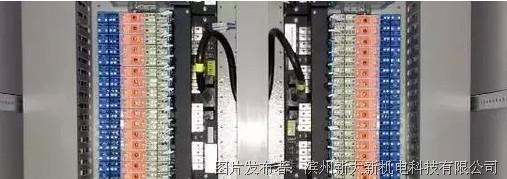 配电柜安装接线工艺规范