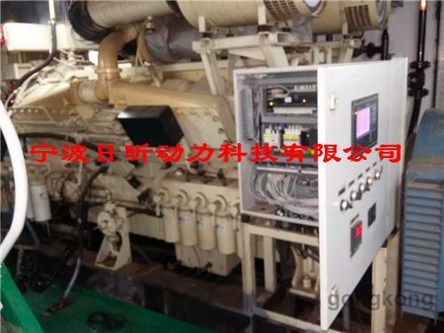 康明斯100 2400kw大功率发动机维修维护 湖南浙江