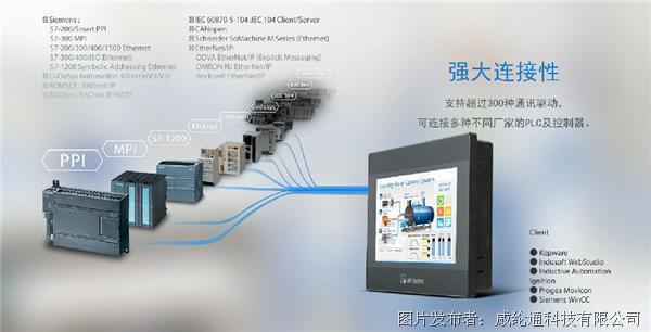 大尺寸,高分辨率MT8102iP新品上市-新闻中心-中国工控网