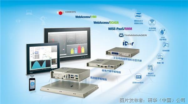 ARM-Linux 在初始化过程中一般都会初始化一个串口做为内核的 研华工控机 控制台