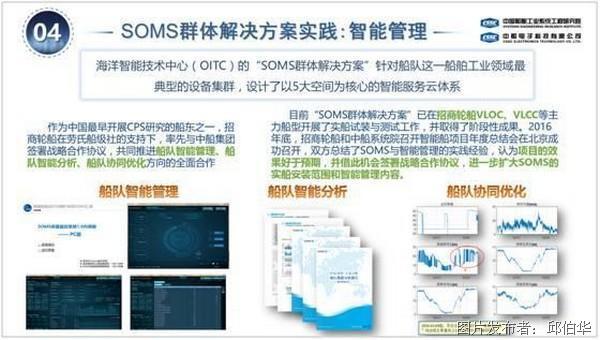WWW_8288CPS_COM_邱伯华谈cps与船舶工业价值链创造