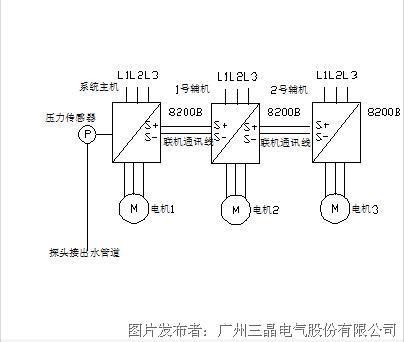 电路 电路图 电子 原理图 404_342