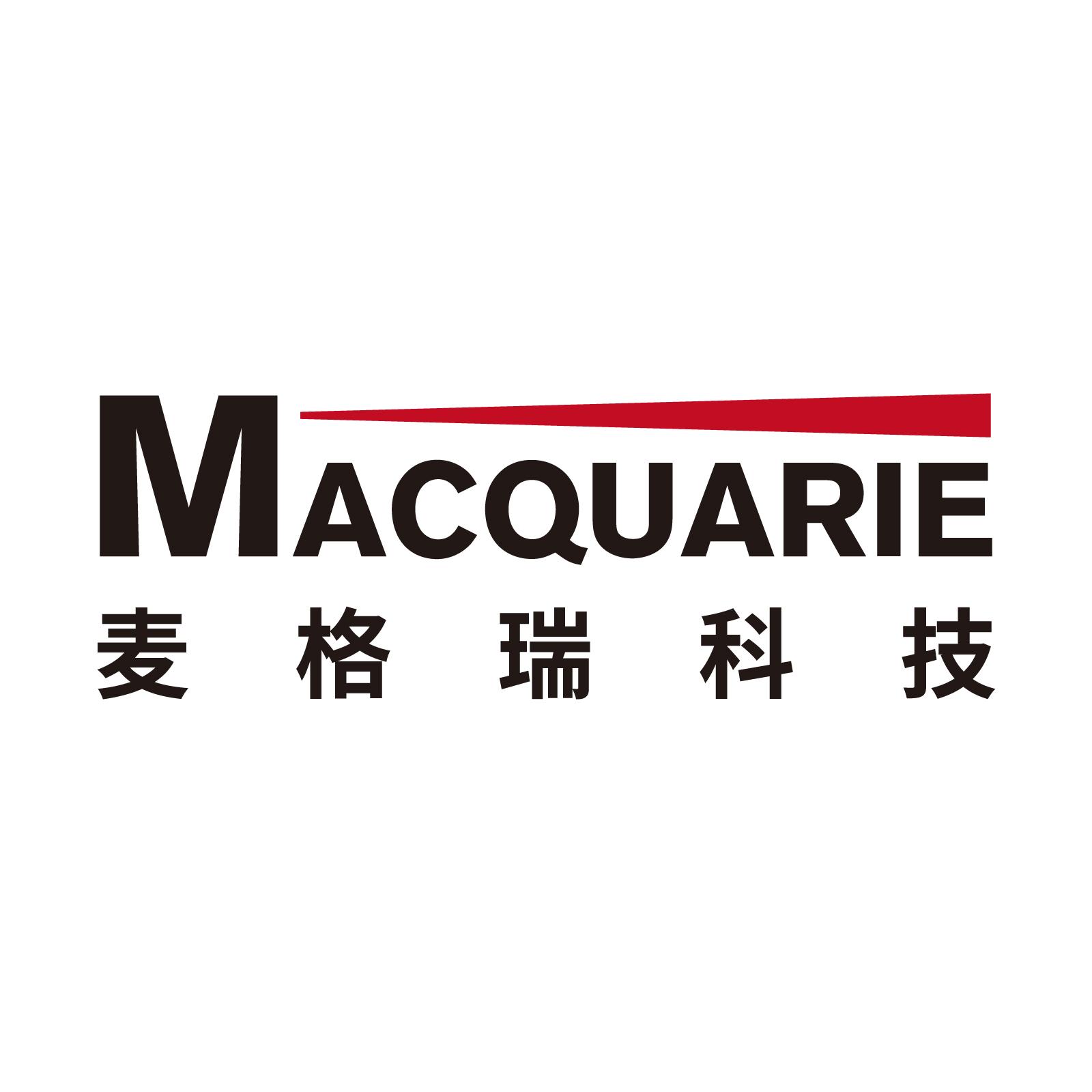 麦格瑞冶金工程技术(北京)有限公司