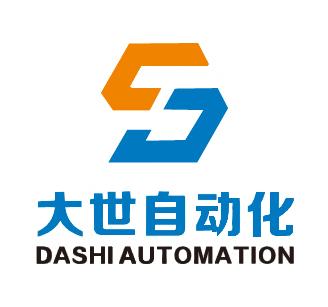 天津大世自动化科技有限公司