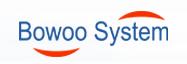 上海宝羽自动化系统设备有限公司