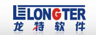 广州龙特软件科技有限公司