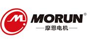 杭州摩恩電機有限公司