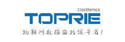 深圳市拓普瑞电子有限公司