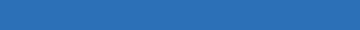 瑞迅科技电子信息技术有限公司