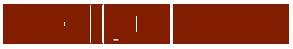 青岛多芬诺信息安全技术有限公司
