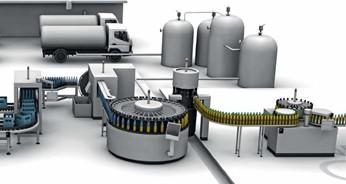 巴鲁夫 BTL7-H系列全不锈钢液位传感器