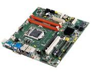 研华 AIMB-503 MicroATX工业主板