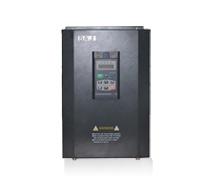 三晶电气 S3000伺服驱动器