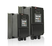 三晶电气 8200B智能水泵变频控制器