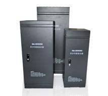 三晶电气 S3000 注塑机伺服驱动器