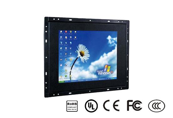 恒研 OPEM-150 开放式工业显示器