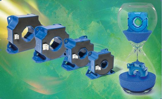 莱姆 LF xx10系列电流传感器