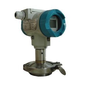 中电天仪 ZDS4533高静压差压变送器