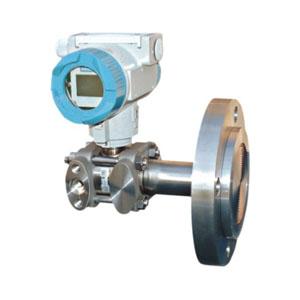 中电天仪 ZDS4633液位变送器(平膜片型)