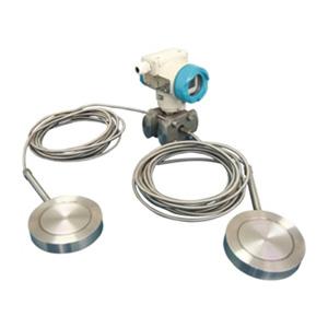 中电天仪 ZDS4833远传差压变送器(平膜片型)