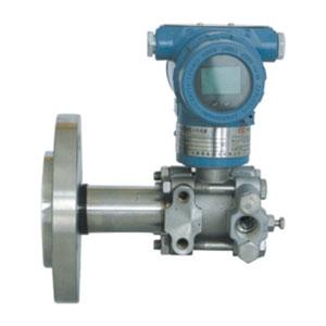 中电天仪 ZDY9351LT法兰液位变送器