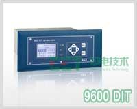 中電技術公司 9600DIT數字量輸入模塊