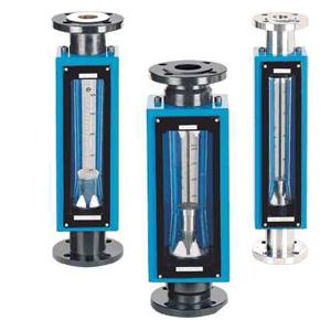 中电天仪 ZDL901系列玻璃转子流量计