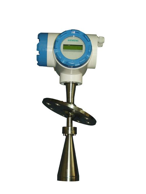 中电天仪 ZDW系列雷达物位计(西门子转换器)