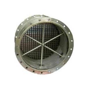 中电天仪 ZDJLJ91型横截面流量计