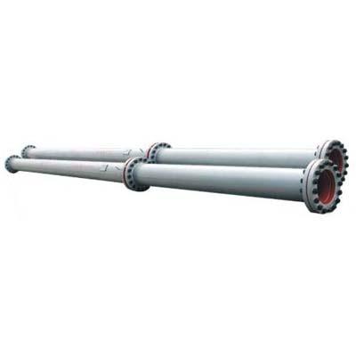 中电天仪 ZDJLP2/3型标准长径喷嘴和美标长径喷嘴差压仪