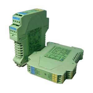中电天仪 ZDKA95操作端开关量隔离安全栅