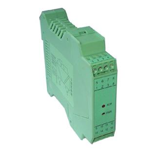 中电天仪 ZDKG92无源电流信号隔离转换器