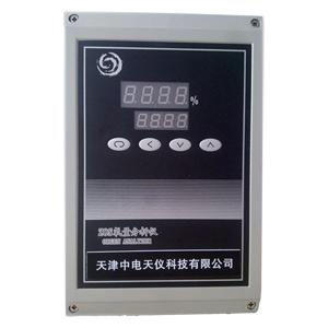 中电天仪 ZDA9G氧化锆分析仪