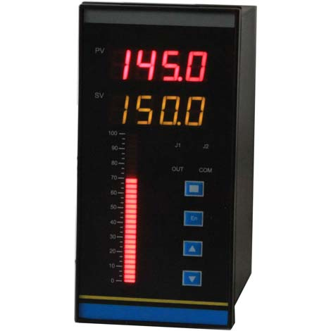 中电天仪 ZDX94系列智能数字显示控制仪表