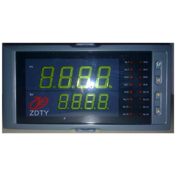 中电天仪 ZDX961/2系列万能信号输入多通道巡检仪