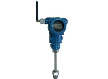 艾络格电子 AST901无线温度变送器