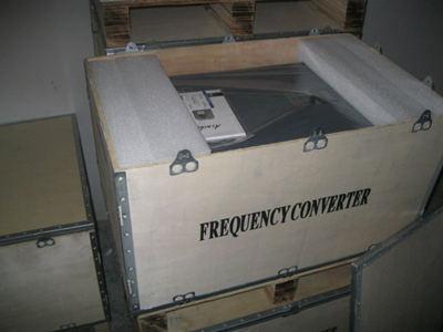 艾米克 空压机专用型变频器