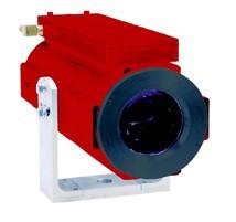 约克仪器 SentrySR激光物位监测仪/物位计