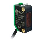 宜科 OS12-AK系列经济型背景抑制光电传感器