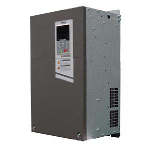 正弦 EM630系列起重专用变频器