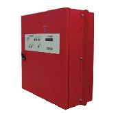 正弦 EM330C1/C2/C3施工升降梯一体化控制器