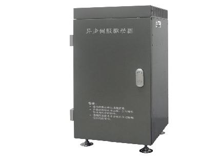 正弦 EA90C异步伺服一体化变频控制器