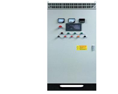 正弦 EM318C系列球磨机专用变频器