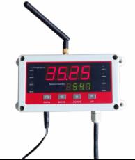 厦门科昊 KH706DW数字式无线采集模块