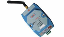 厦门科昊 KH-702W无线通讯转换器