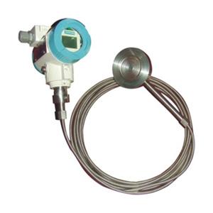 中电天仪  ZDS4733远传压力变送器(平膜片型)