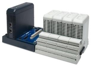 GE智能平臺 PAC8000 PROFINET接口模塊
